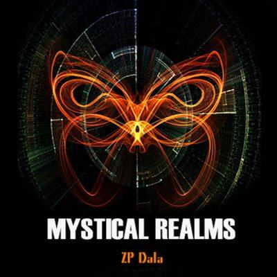 MysticalRealms_Audible