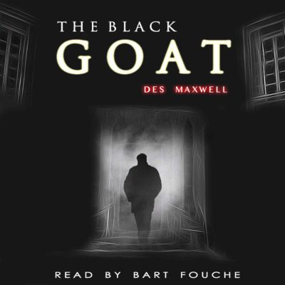 The Black Goat_Audible_Cover_151030
