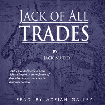 JackOfAllTrades_Audible