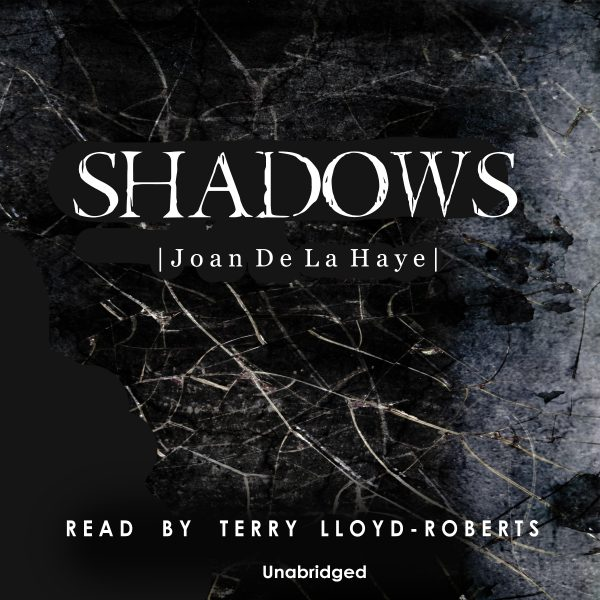 Shadows_Audibe_Cover_20151130