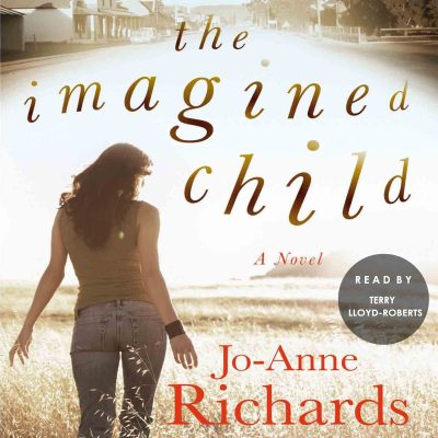 Audible_TheImaginedChild_09Nov15