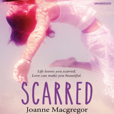 Audible_Scarred_20160609