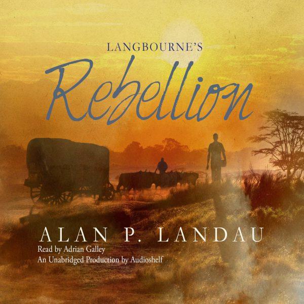 audible_rebellion