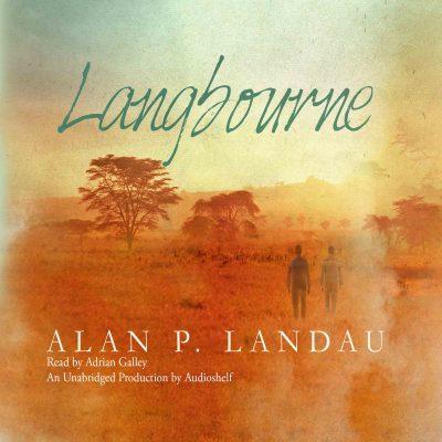 langbourne-cover-art