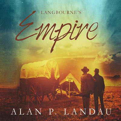 Langbournes_Empire
