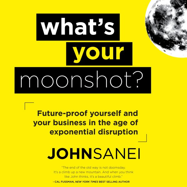 Whats Your Moonshot_Cover